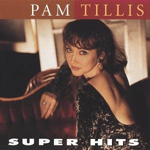 Pam Tillis - Discography (NEW) Pam_ti29
