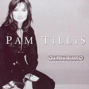 Pam Tillis - Discography (NEW) Pam_ti30
