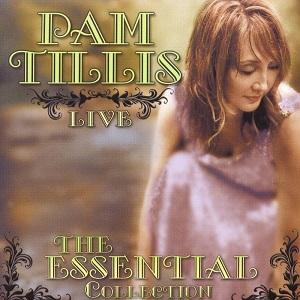 Pam Tillis - Discography (NEW) Pam_ti31