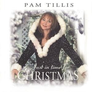 Pam Tillis - Discography (NEW) Pam_ti32