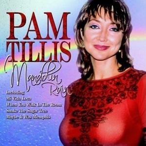 Pam Tillis - Discography (NEW) Pam_ti33