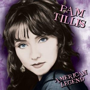 Pam Tillis - Discography (NEW) Pam_ti36