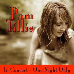 Pam Tillis - Discography (NEW) - Page 2 Pam_ti37