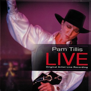 Pam Tillis - Discography (NEW) - Page 2 Pam_ti38