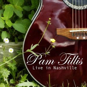 Pam Tillis - Discography (NEW) - Page 2 Pam_ti39