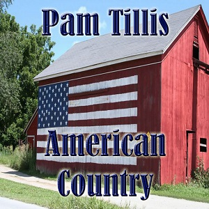 Pam Tillis - Discography (NEW) - Page 2 Pam_ti41
