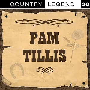 Pam Tillis - Discography (NEW) - Page 2 Pam_ti42
