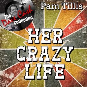Pam Tillis - Discography (NEW) - Page 2 Pam_ti43