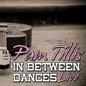 Pam Tillis - Discography (NEW) - Page 2 Pam_ti44