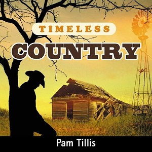 Pam Tillis - Discography (NEW) - Page 2 Pam_ti45