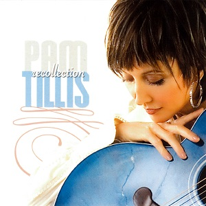 Pam Tillis - Discography (NEW) - Page 2 Pam_ti46