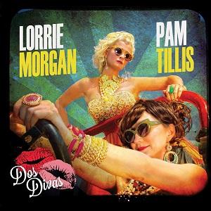 Pam Tillis - Discography (NEW) - Page 2 Pam_ti47