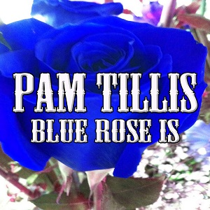 Pam Tillis - Discography (NEW) - Page 2 Pam_ti48