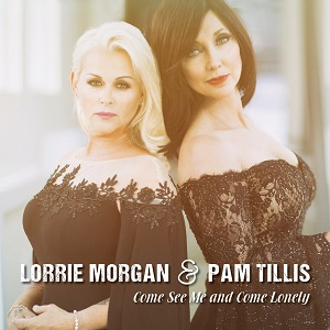 Pam Tillis - Discography (NEW) - Page 2 Pam_ti49
