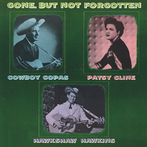 Patsy Cline Discography (108 Albums = 132CD's) - Page 5 Patsy_10