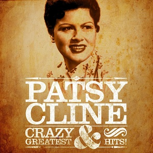Patsy Cline Discography (108 Albums = 132CD's) - Page 5 Patsy_21