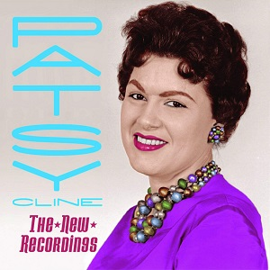 Patsy Cline Discography (108 Albums = 132CD's) - Page 5 Patsy_22