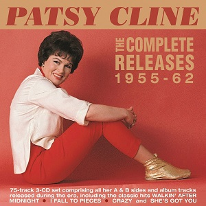 Patsy Cline Discography (108 Albums = 132CD's) - Page 5 Patsy_23