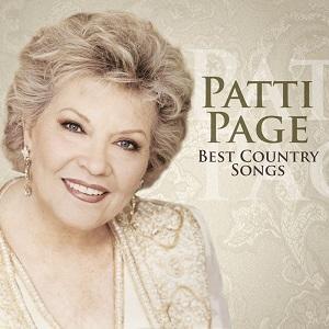 Patti Page - Country Discography Patti_13