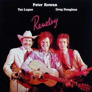 Peter Rowan - Discography Peter_11