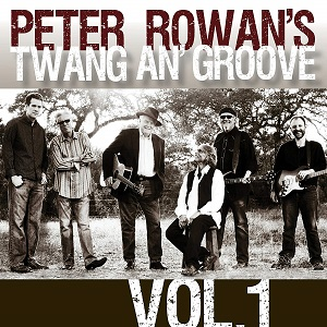 Peter Rowan - Discography - Page 2 Peter_13
