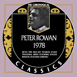 Peter Rowan - Discography - Page 2 Peter_17