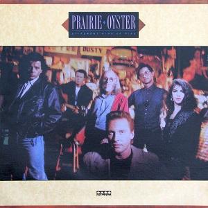 Prairie Oyster - Discography Prairi12
