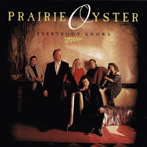 Prairie Oyster - Discography Prairi13