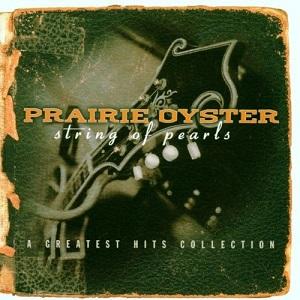 Prairie Oyster - Discography Prairi15