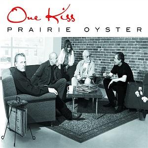 Prairie Oyster - Discography Prairi16