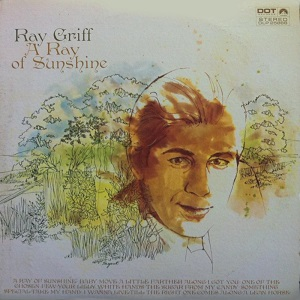 Ray Griff - Discography Ray_gr11