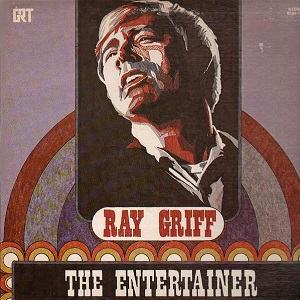 Ray Griff - Discography Ray_gr13