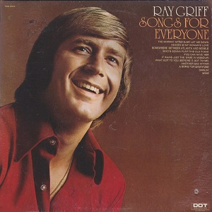 Ray Griff - Discography Ray_gr14