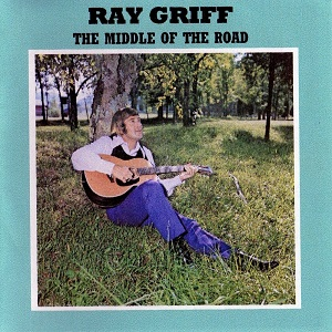 Ray Griff - Discography Ray_gr15