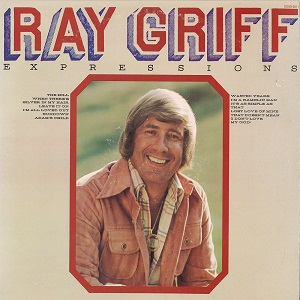 Ray Griff - Discography Ray_gr16