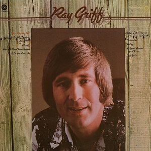 Ray Griff - Discography Ray_gr17