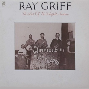 Ray Griff - Discography Ray_gr18