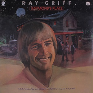 Ray Griff - Discography Ray_gr19