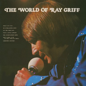 Ray Griff - Discography Ray_gr20
