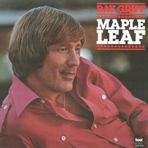 Ray Griff - Discography Ray_gr22