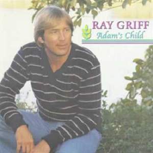 Ray Griff - Discography Ray_gr30