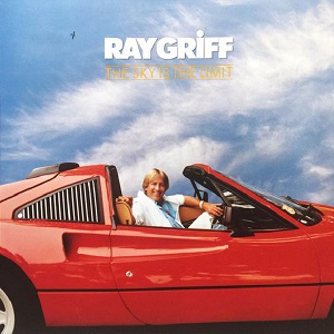 Ray Griff - Discography Ray_gr32