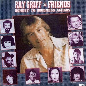 Ray Griff - Discography Ray_gr33