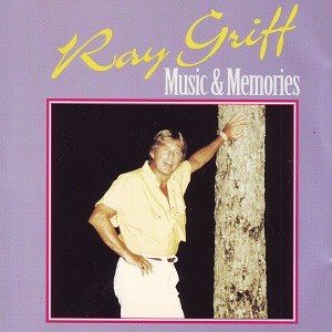 Ray Griff - Discography Ray_gr35