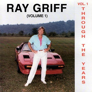 Ray Griff - Discography Ray_gr36