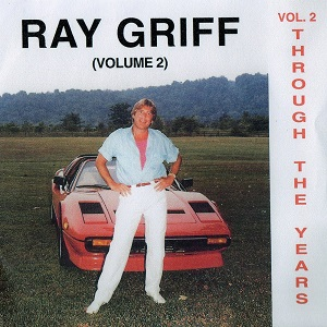 Ray Griff - Discography Ray_gr37