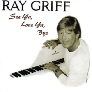 Ray Griff - Discography Ray_gr38