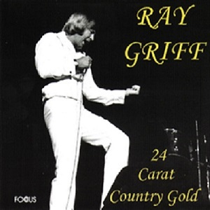 Ray Griff - Discography Ray_gr40
