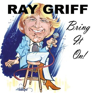 Ray Griff - Discography Ray_gr42