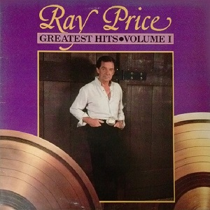 Ray Price - Discography (86 Albums = 99CD's) - Page 4 Ray_pr12